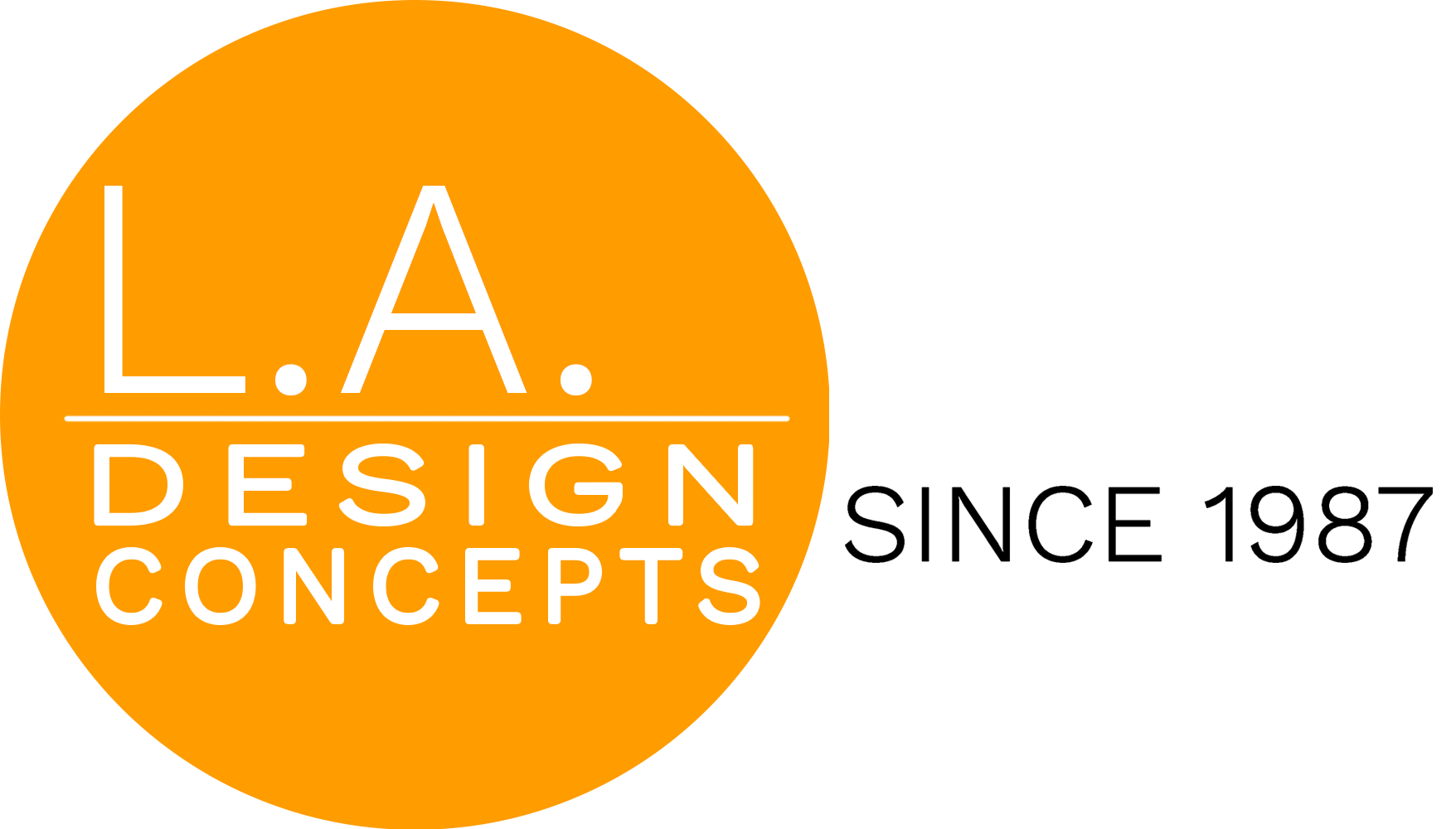 L.A. Design Concepts