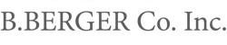 B. Berger