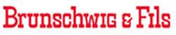 Brunschwig & Fils Fabric