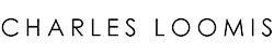 Charles Loomis Pendants