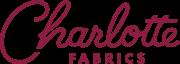 Charlotte Fabric