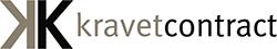 Kravet Contract
