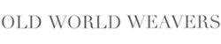 Old World Weavers Fabric
