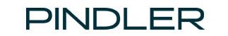 Pindler Fabric