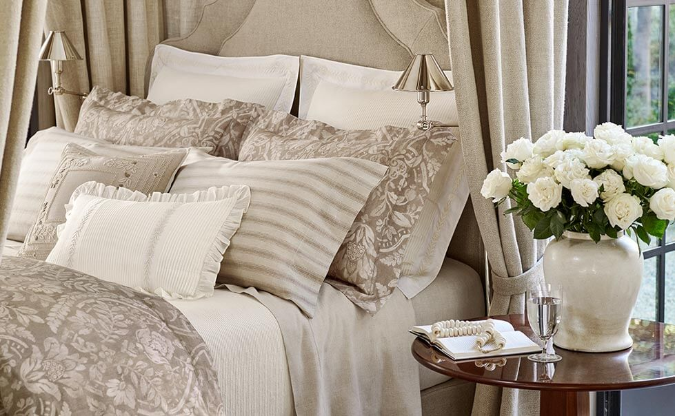 ralph lauren home fabric sonoma valley