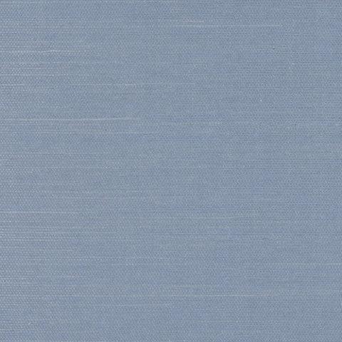 Acacia Grass - french blue