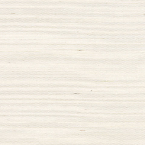 Acacia Grass - white
