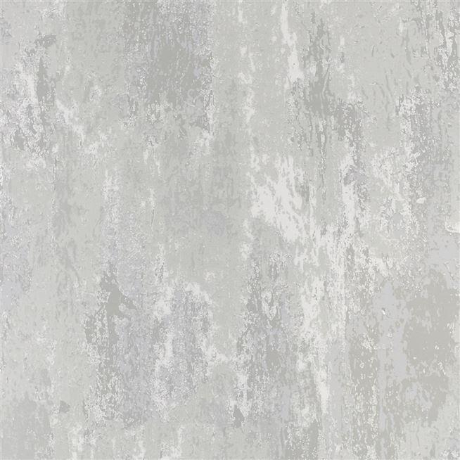 Ajanta - concrete