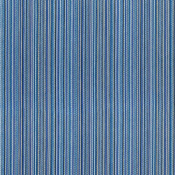 Alder Stripe - bluejay
