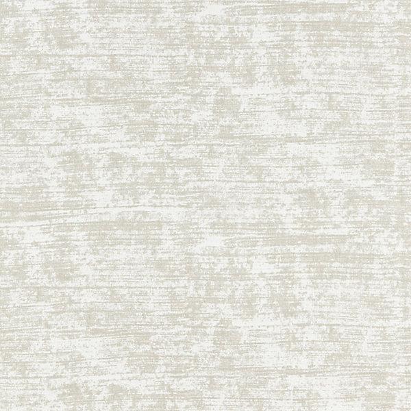 scalamandre fabric amalfi weave