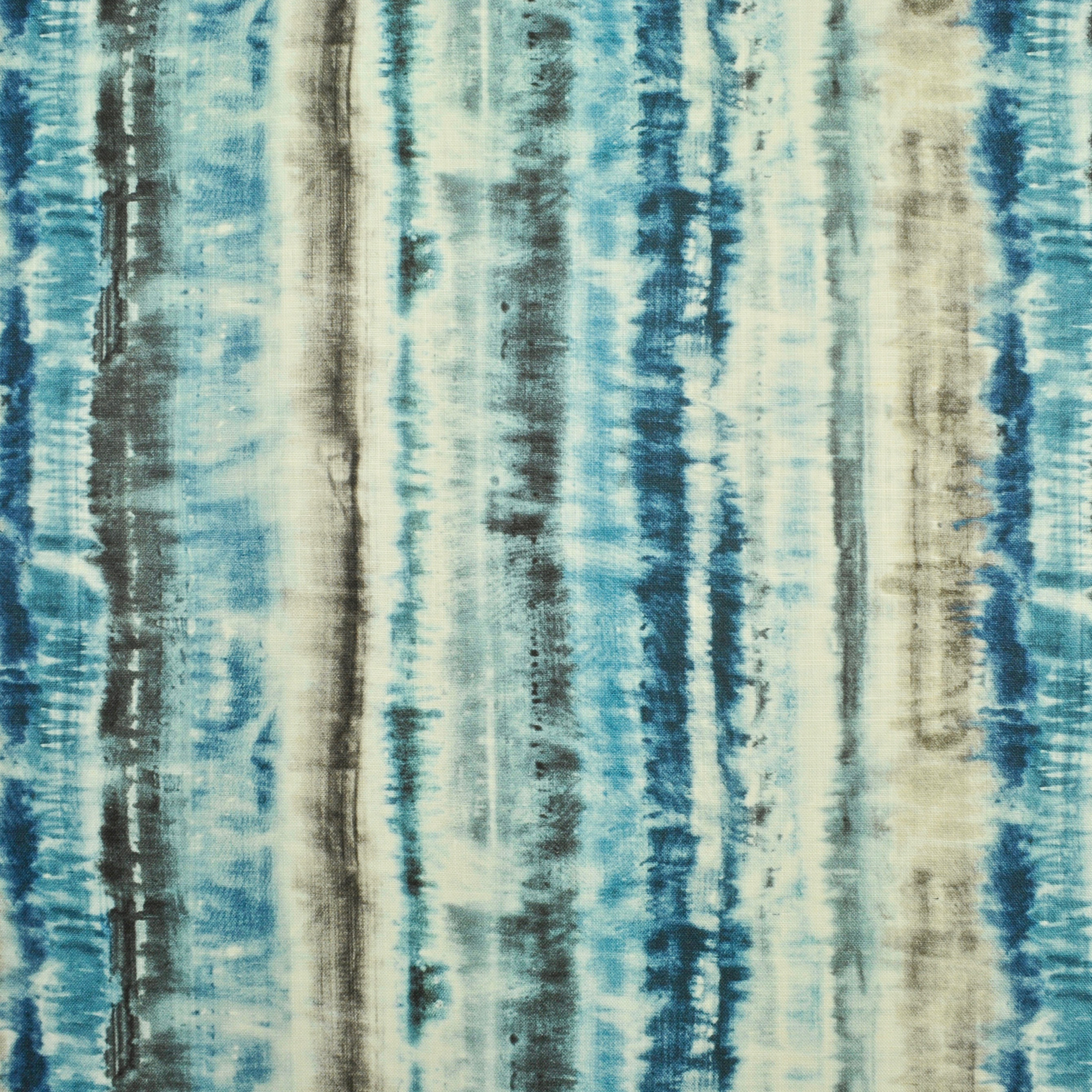 clarence house fabric arlo