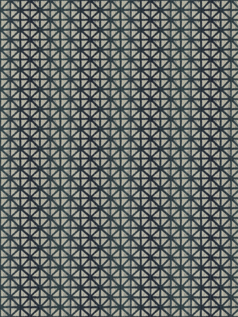 aruba lattice fabricut fabrics