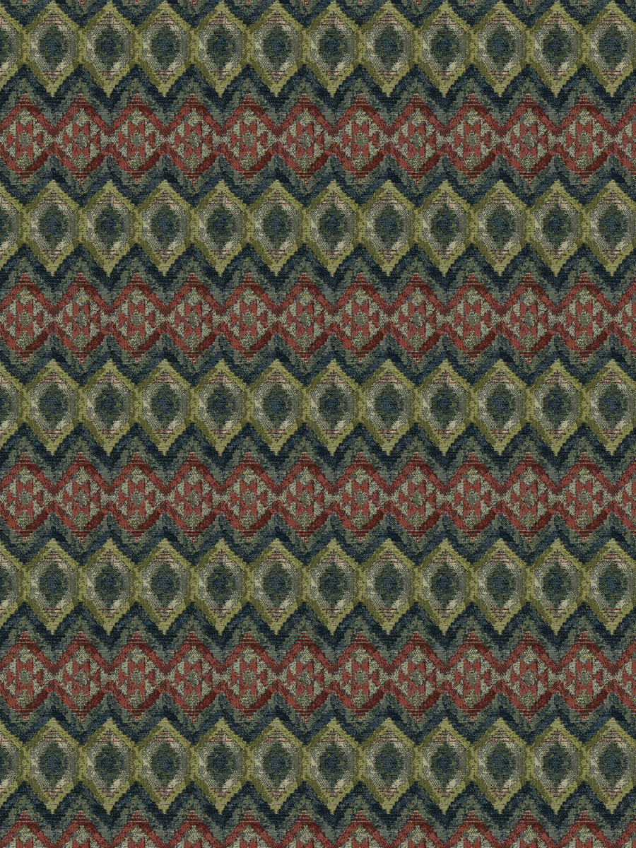 barbados fabricut fabrics