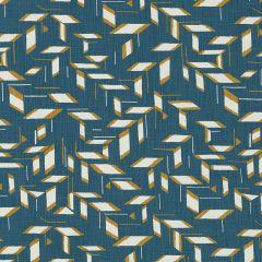 block shapes robert allen fabric