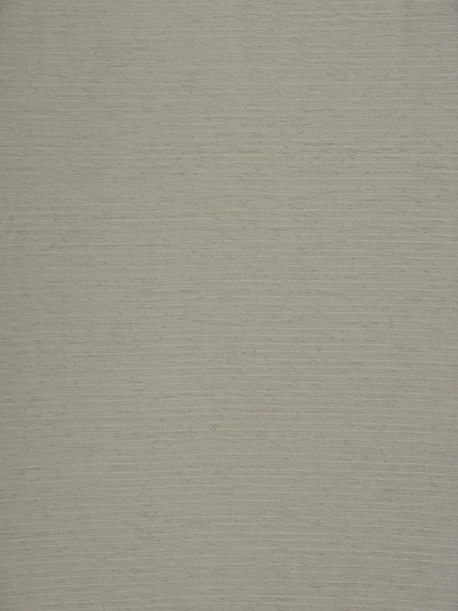 bora bora fabricut fabrics