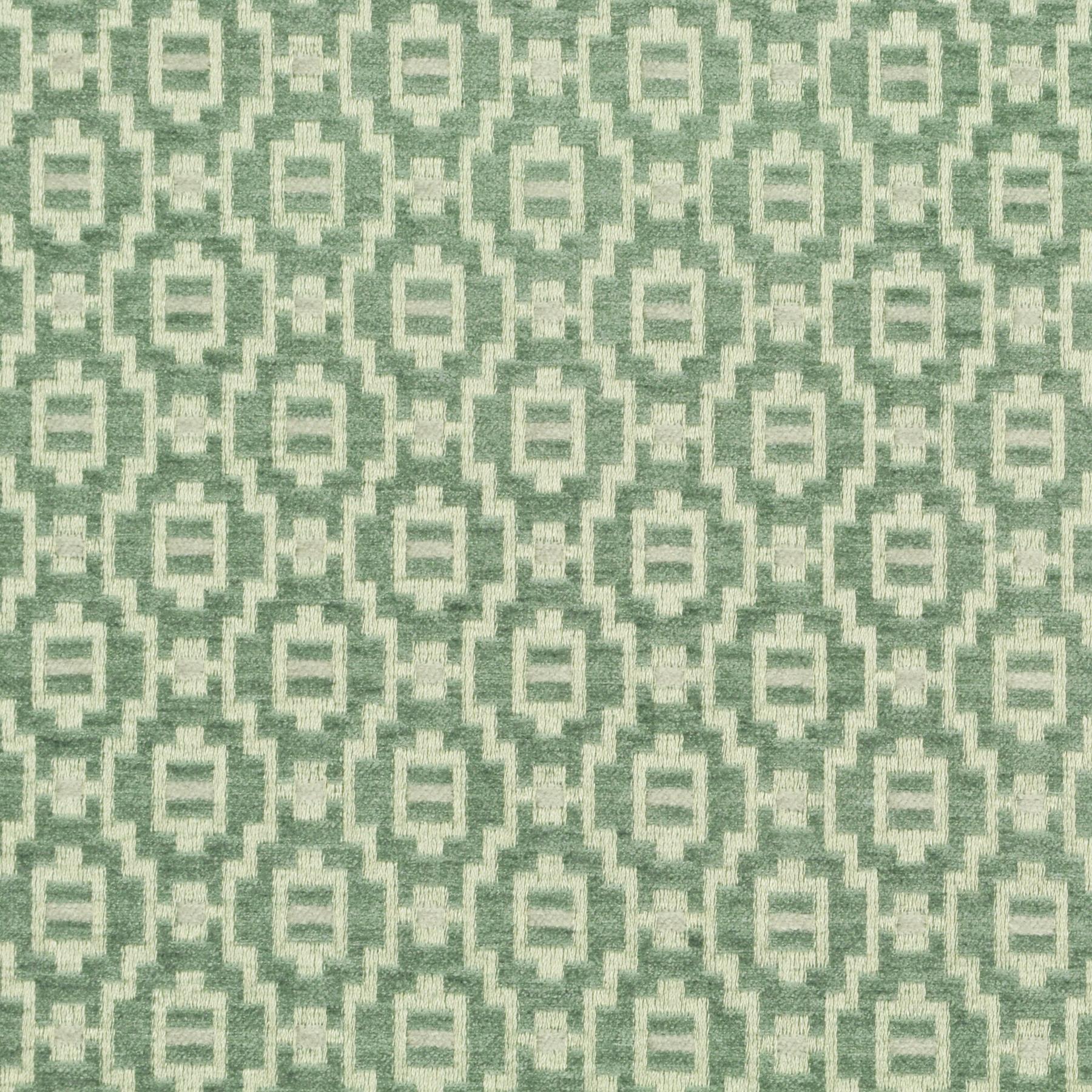 clarence house fabric burton spa