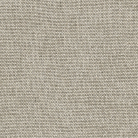 Canyon Linen Burlap - river rock