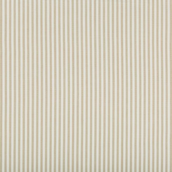 Cap Ferrat Stripe - beige