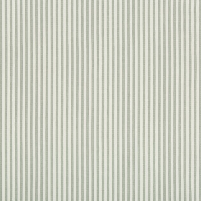 Cap Ferrat Stripe - mineral