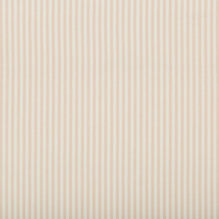 Cap Ferrat Stripe - pink