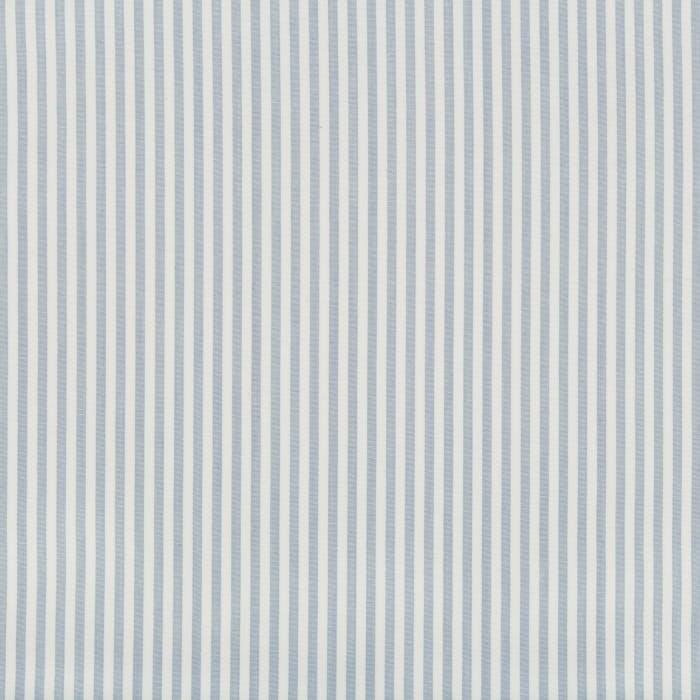 Cap Ferrat Stripe - sky