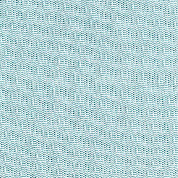 scalamandre fabric capri herringbone