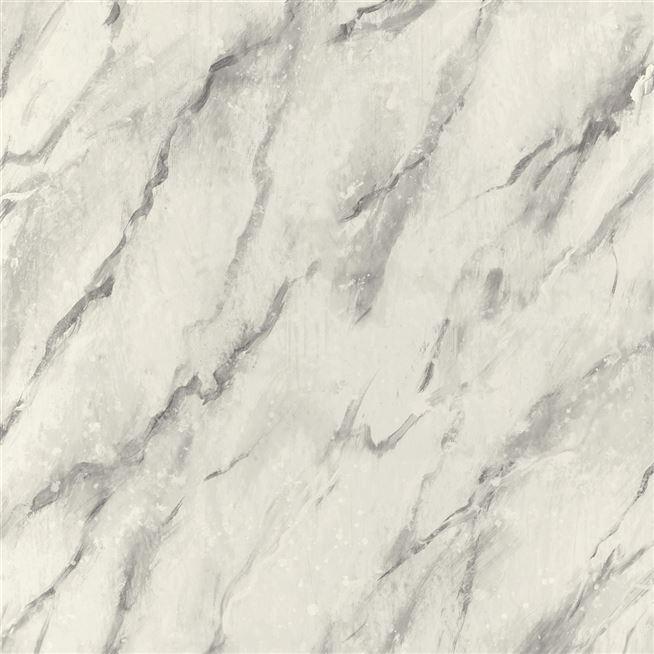 Carrara Grande - charcoal