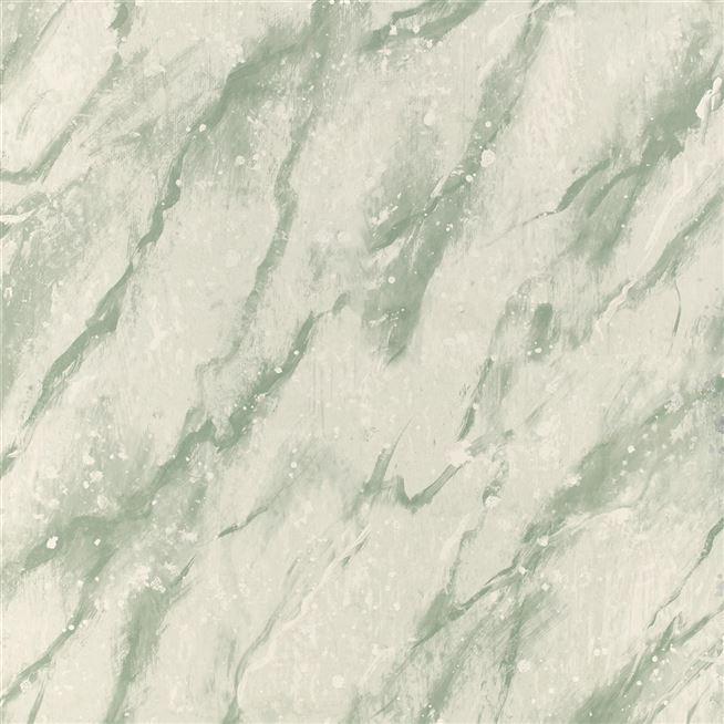Carrara Grande - eau de nil