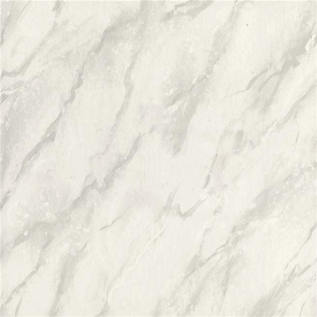Carrara Grande - ivory