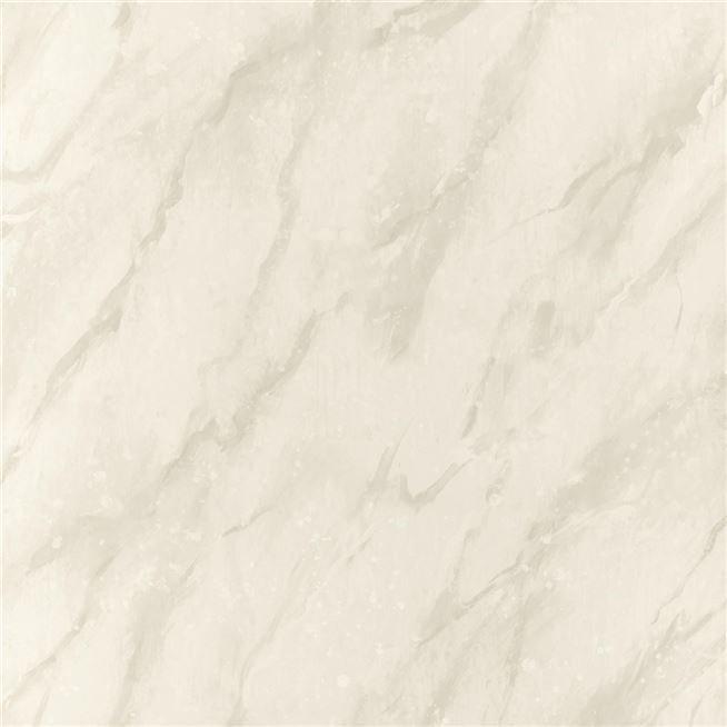 Carrara Grande - linen