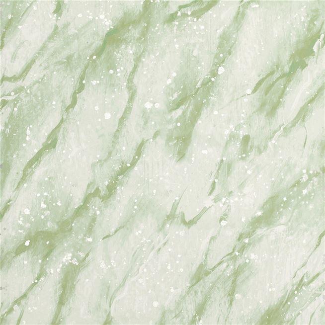 Carrara Grande - verde