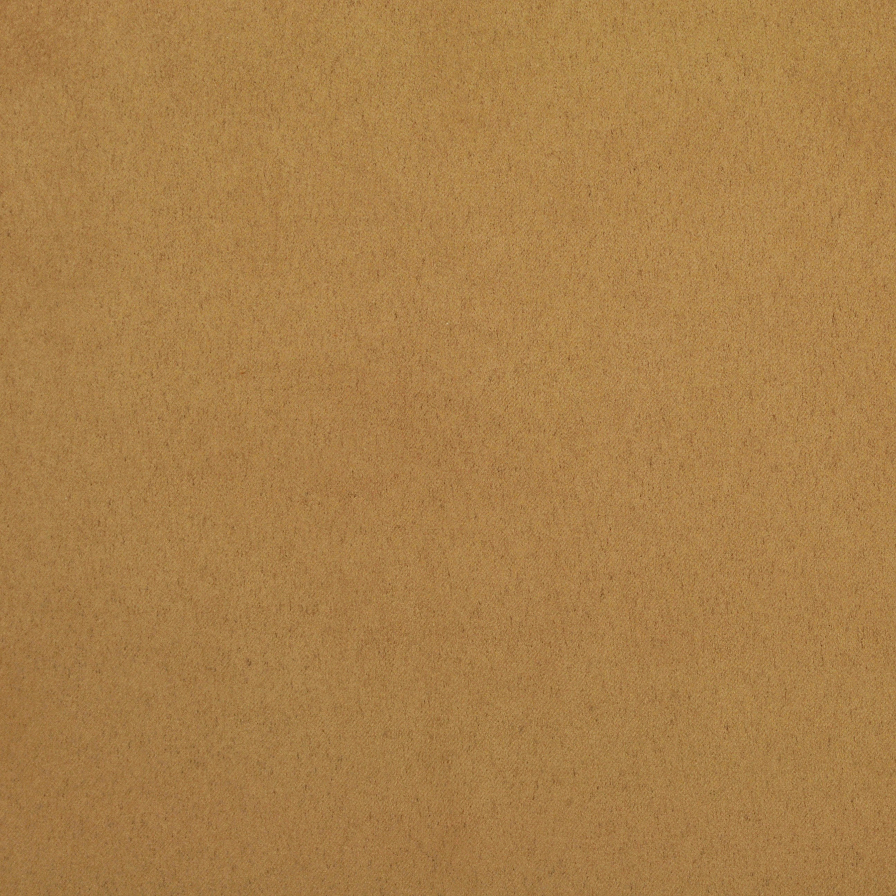 cassidy pecan clarence house fabric