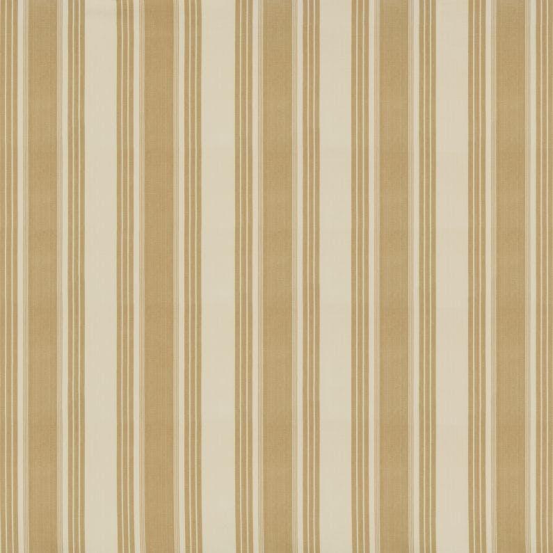 Colmar Stripe - Beige