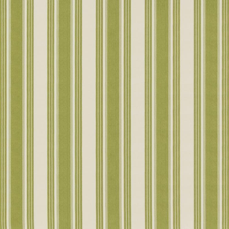 Colmar Stripe - Leaf