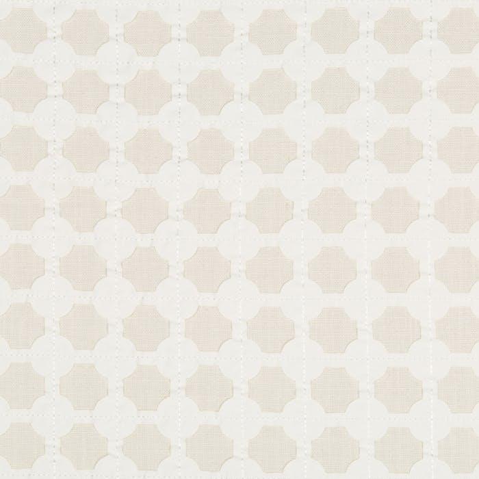 Cothay - beige