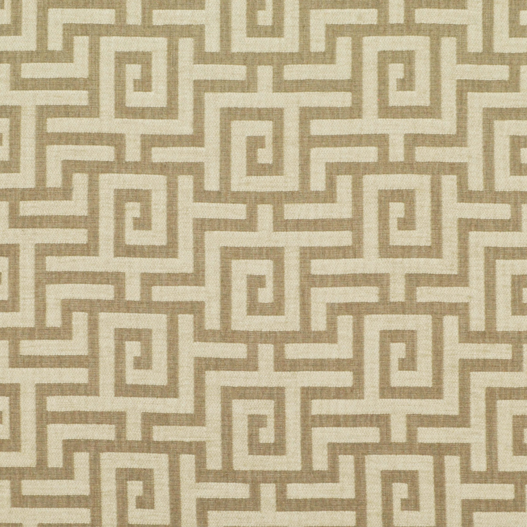 clarence house fabric linen daedalus