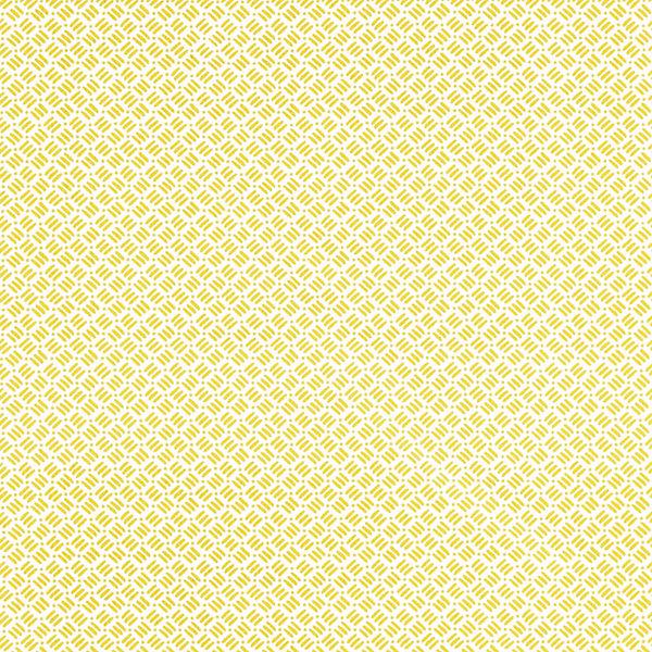 Dash & Dot Print - pollen