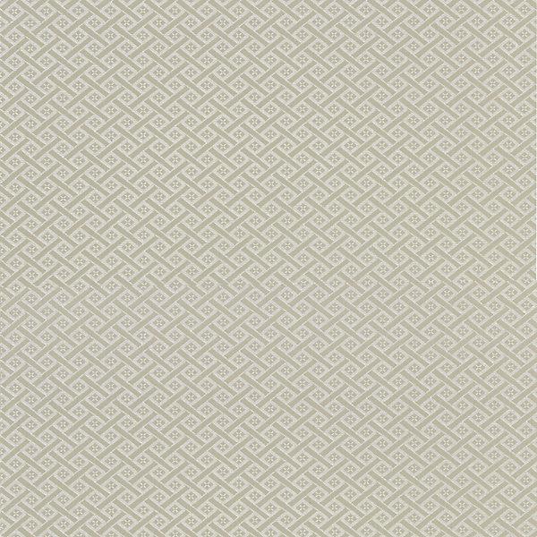 Diamante Matelasse - fawn