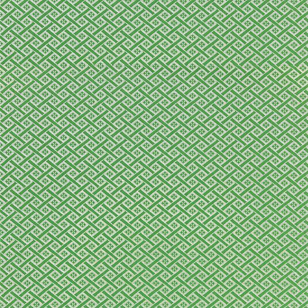 Diamante Matelasse - jade