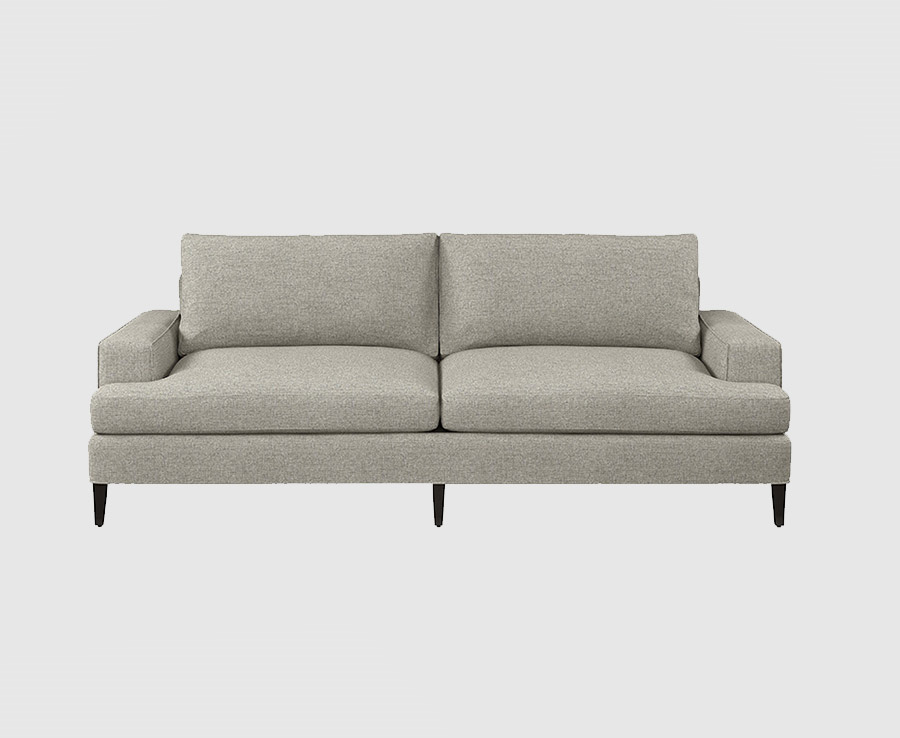 Duralee Furniture We Sell The Entire Collection 10 Promo