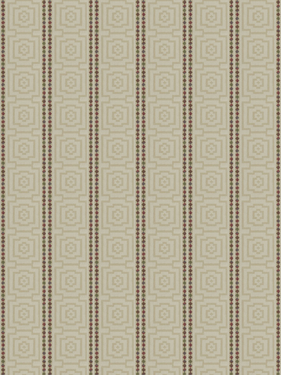fiji stripe fabricut fabrics