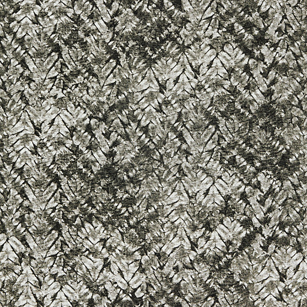 Scalamandre fabric fiji weave