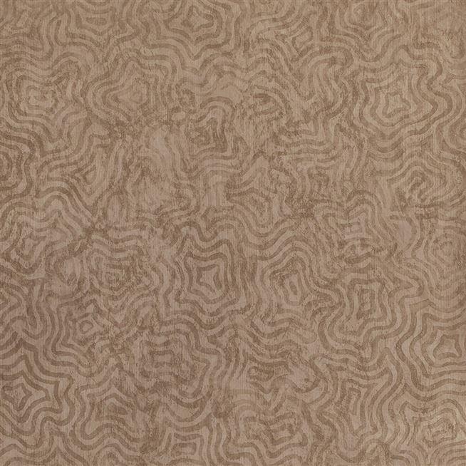 Fresco - bronze