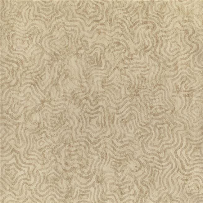 Fresco - gold