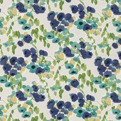 fresh bouquet robert allen fabric