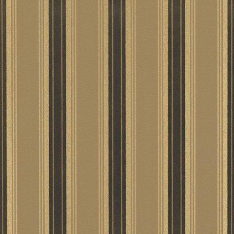 Friston Stripe - bronze