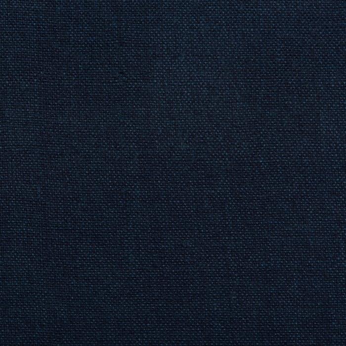 Garden Silk - indigo