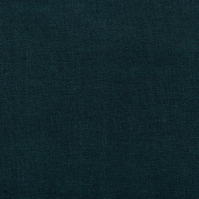 Garden Silk - teal