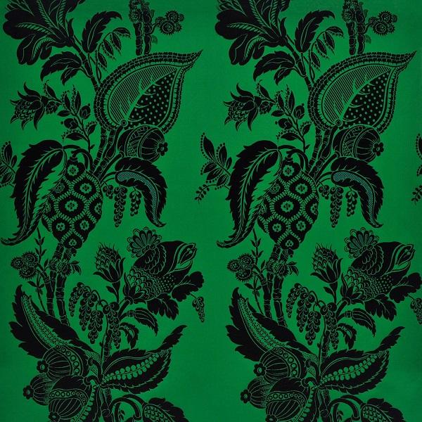 Garthwaite - Emerald