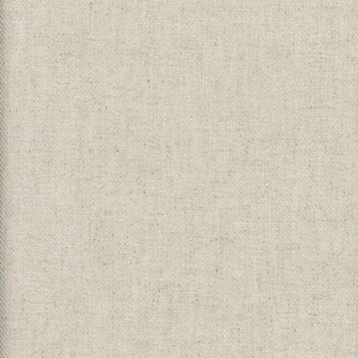 Hedgerow - plain 16